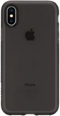 Чохол Incase Protective Lattice Cover for Apple iPhone X - Black Frost