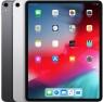 Apple iPad Pro 11 2018 Wi-Fi 256GB