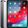 Apple iPad Pro 11 2018 Wi-Fi 1TB