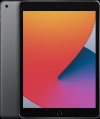 Apple iPad 10.2 2020 Wi-Fi 128GB