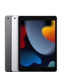 Apple iPad 10.2 2021 Wi-Fi 256GB