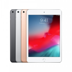Apple iPad mini 5 Wi-Fi 64GB