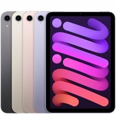Apple iPad mini 6 Wi-Fi + Cellular 64GB