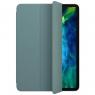 "Apple Smart Folio for iPad Pro 11"" 2nd Gen. - Cactus (MXT72)"