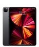Apple iPad Pro 11 2021 Wi-Fi + Cellular 512GB