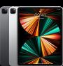 Apple iPad Pro 12.9 2021 Wi-Fi 1TB