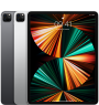Apple iPad Pro 12.9 2021 Wi-Fi + Cellular 512GB
