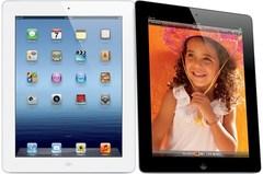 Ремонт iPad 3