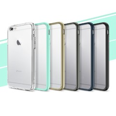 SGP Ultra Hybrid Case - iPhone 6