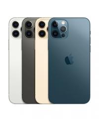 Apple iPhone 12 Pro 512GB