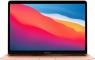"Apple MacBook Air 13"" Gold Late 2020 (Z12B000PV)"