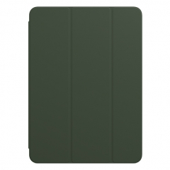 "Apple Smart Folio for iPad Pro 11"" 2nd gen. - Cyprus Green (MGYY3)"