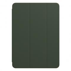 "Apple Smart Folio for iPad Pro 11"" 2nd gen. - Cyprus Green (MGYY3)"