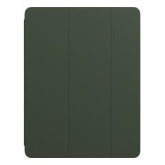 "Apple Smart Folio for iPad Pro 12.9"" 4th gen."