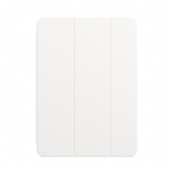 Apple Smart Folio for iPad Air 4th gen.