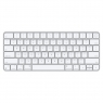 Apple Magic Keyboard with Touch ID for Mac models with Apple silicon - US English (MK293)