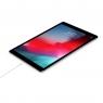 Apple Lightning to USB-C 2m (MKQ42)
