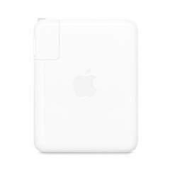 Apple 140W USB-C Power Adapter (MLYU3)