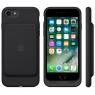 Apple iPhone 7 Smart Battery Case - Black (MN002)