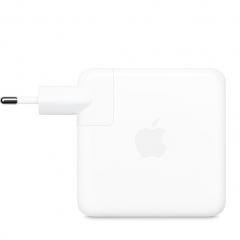 Apple 61W USB-C Power Adapter (MRW22)