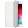 Apple iPad Smart Cover - White (MQ4M2)
