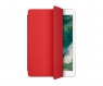 Apple iPad Smart Cover - (PRODUCT)RED (MQ4N2)
