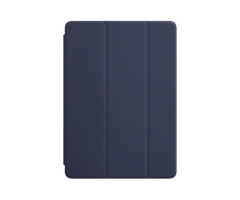 Apple iPad Smart Cover - Midnight Blue (MQ4P2)