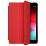 Apple iPad Smart Cover - PRODUCT RED (MR632)