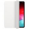 "Apple Smart Folio for 11"" iPad Pro - White (MRX82)"