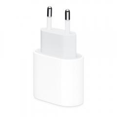 Apple 20W USB-C Power Adapter (MHJE3)