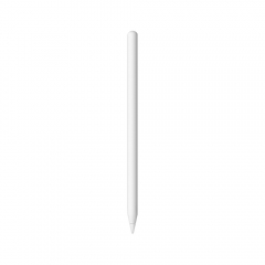 Apple Pencil 2nd Generation
