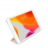 Apple iPad mini Smart Cover - Pink Sand (MVQF2)