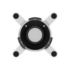 Apple VESA Mount Adapter (MWUF2)