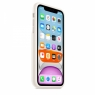 Apple iPhone 11 Smart Battery Case - Soft White (MWVJ2)