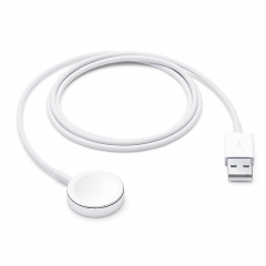 Apple Watch Magnetic Charging Cable (1m) (MX2E2)