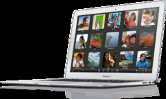 Ремонт MacBook Pro Air