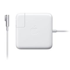 "Блок питания Apple 60W MagSafe Power Adapter (for MacBook Pro 13"") MC461Z/A"