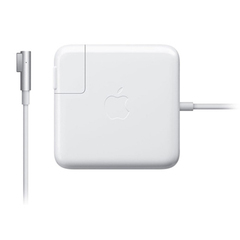 "Блок питания Apple 60W MagSafe Power Adapter (for MacBook Pro 13"") MC461Z/A"