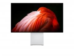 Apple Pro Display XDR (Nano-Texture Glass) (MWPF2)