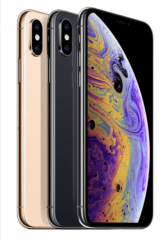 Apple iPhone XS 64GB