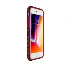 Чехол для iPhone 8/7/6S/6 (4.7'') Speck PRESIDIO GRIP