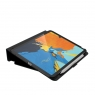 Speck Balance Folio for iPad Pro 11'' Black/Black (1220111050)