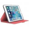Чохол Speck for Ipad Pro 9.7, Ipad Air 2, Ipad Air Stylefolio - Slate Grey/Warning Orange