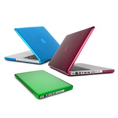 "Speck for MacBook Pro 13"" SeeThru (Glossy)"