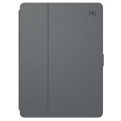 Speck for Apple iPad Pro 10.5-inch Balance Folio w/Magnet