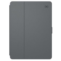 Чохол Speck for Apple iPad Pro 10.5-inch Balance Folio w/Magnet
