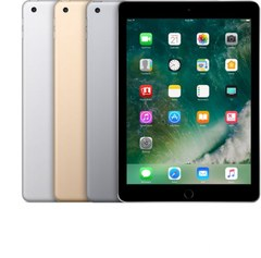 Apple iPad Wi-Fi 128GB