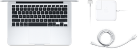 macbookpro-overview-box-2013