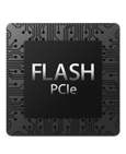 macbookpro-overview-flash-2013