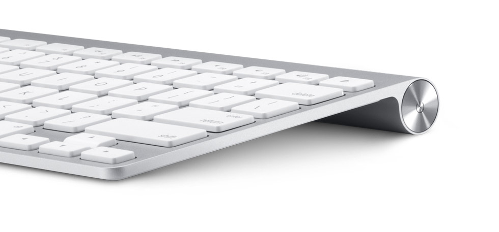 wireless-keyboard-apple